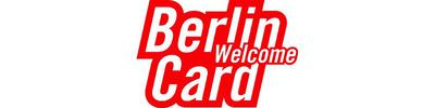 Berlin Tourismus & Kongress GmbH, Berlin Tourist Info, Berlin WelcomeCard