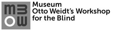 Museum Otto Weidt's Workshop for the Blind