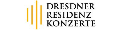 Dresden Residence Orchestra