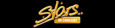 Estrel Festival Center - Stars in Concert