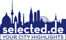 Selected City Highlights www.selected.de