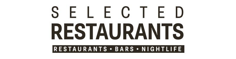 Selected Restaurants
