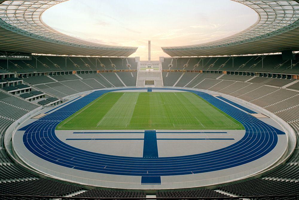 stadion-hertha-bsc-olympiastadion