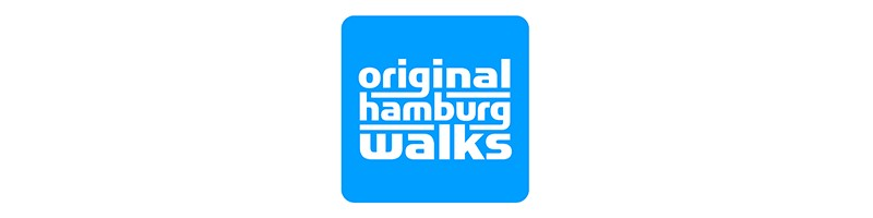 Original Hamburg Walks