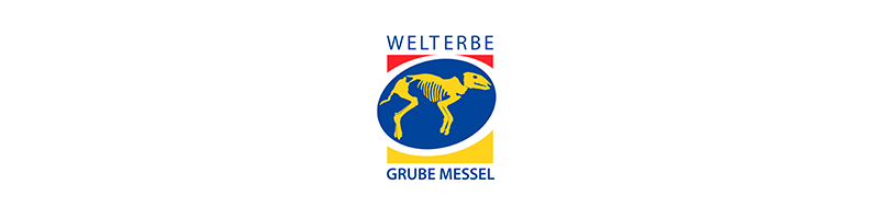 Welterbe Grube Messel